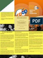 MBA Brochure[1]