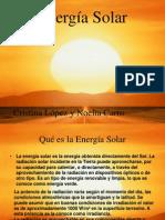 Sool-090224015327-phpapp02
