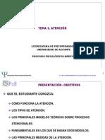 TEMA 2_PROCESOS PSICOLÓGICOS BASICOS
