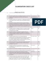 ECDISFamiliarisationCheckList[1]