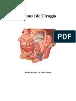 Manual Patologia Cabeza-Cuello