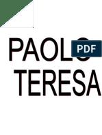 paopao2