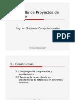3_Construccion