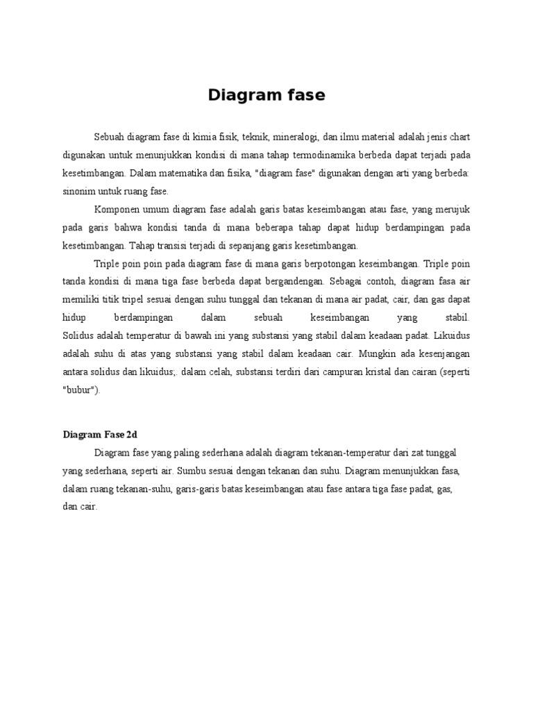 56709170 diagram fase dagul ccuart Images