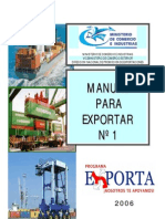 Manual Del Export Ad Or n1