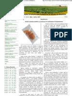 ABAM - biopolimeros