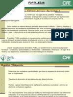 fortaleza-1225566013966270-9