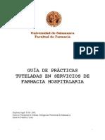 Guia_hospitales Programa de Docente