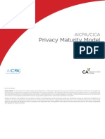 10-229 AICPA CICA Privacy Maturity Model Finale Book