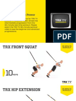 Trx Force Training Guide Pdf