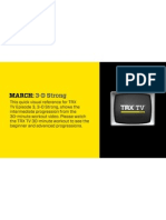 TRXTV Mar11 3D Visual Guide
