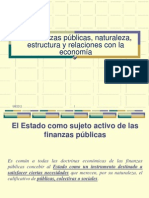 Curso Derecho rio Universidad San Pablo 2011- II (1)