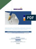 Manual_de_aplicacion_Rocamix_ES_