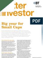 8358D-1209bt Better Invester Update Summer-BTIM WEB2