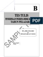 contoh-soal-tes-masuk-psb-ppdb-rsbi
