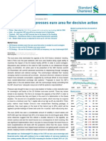 17 Oct 11 – G20 presses euro area for decisive action_16_10_11_22_29