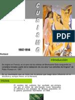 cubismoarquitectura-110420094944-phpapp02