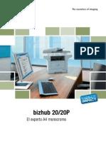 KM-bizhub-20-DS-ES