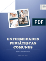 ENFERMEDADES RESPIRATORIAS PEDIÁTRICAS 2
