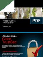 HowToSell_TrustsecFINALinternal.ppt