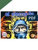 El_Eternauta