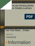 ICT_Dalam_P_P