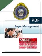 P348 Anger Management Course