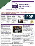 120509 2nd WSPU Newsletter en Web