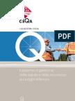 80700490-CSQA-Il-Sistema-Di-Gestione-Della-Salute-e-Della-Sicurezza-Sui-Luoghi-Di-Lavoro