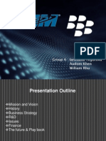 RIM Group Presentation (1)