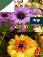 Relacionamento (OSHO)