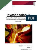 Investigación 2
