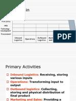 EPBM - Information System - Class 4