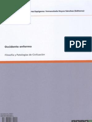 Descripción general de la etapa de calidad de la infosfera de la diabetes