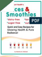 RawRadiantHealth_JuiceSmoothieBook.pdf