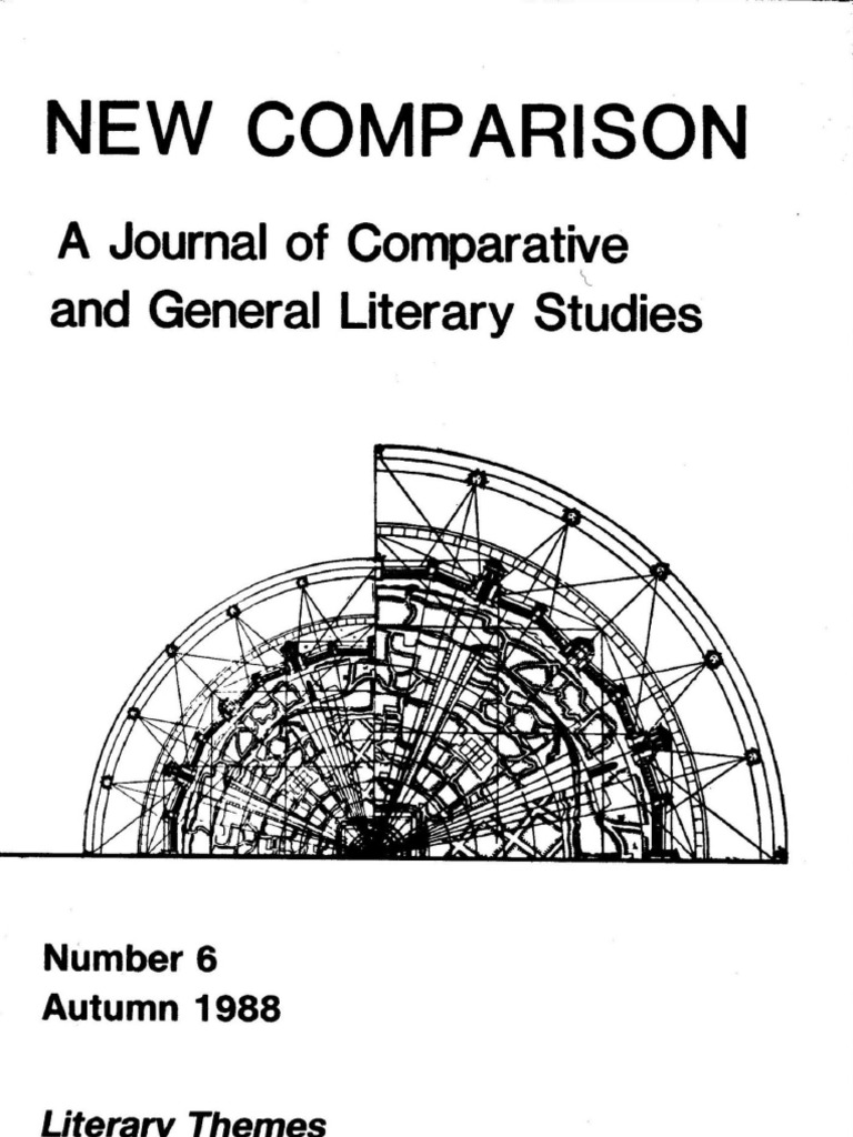 06 Literary Criticism Sociology