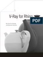 Ultimate v-Ray_for_Rhino_Manual Ita