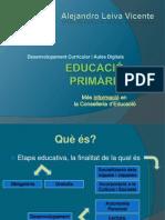 Educació Primària