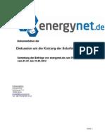Erneuerbare Energien Gesetz Pdf