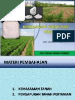 pH Tanah Dan Pengapuran_April 2012
