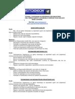Offre Emploi Brec Sousse 0512