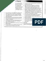 IB Economics Graph Guides (HL and SL)