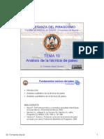 t10-analisis-tecnica