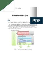 08_The_Presentation Layer_ENGLISH (2nd Edt V0.2)
