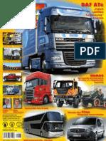 2012 05 Camion Truck & Bus Magazin