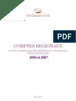 ComptesRegionaux2007