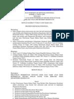 Peraturan-Pemerintah-tahun-2009-013-09