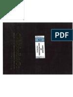 Gas processing_Campball.pdf