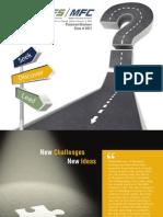 MFC DFS DU Placement Brochure