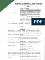 L-JB 2.058-89 - Institui o ITBI